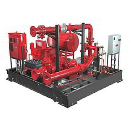 fire-fighting-pump-250x250